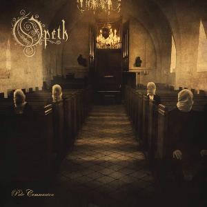 VIDEO: 'Cusp of Eternity', el primer adelanto del nuevo disco de Opeth