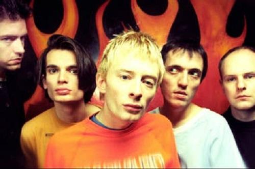 """""""Pablo Honey"""": el melancólico abrecaminos hacia la madurez de Radiohead"""