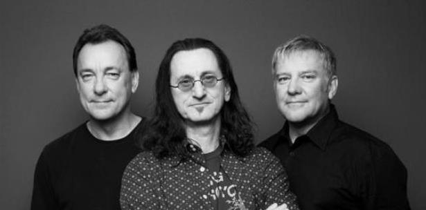 """Rush y su pesar por la muerte de Neil Peart: """"Descansa en paz, hermano"""""""