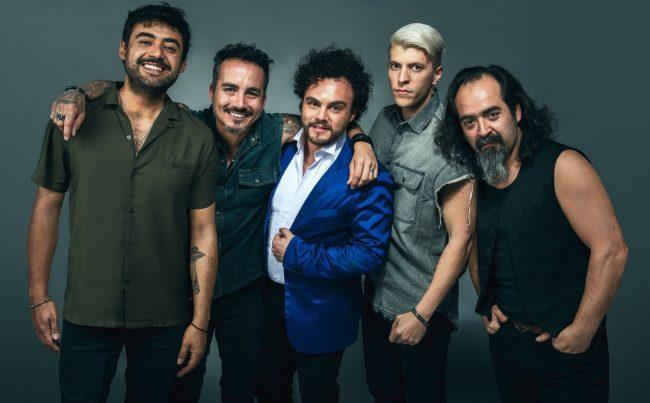 """""""Sin Mentir"""": El Cruce prepara el lanzamiento de su nuevo álbum, revisa los detalles"""
