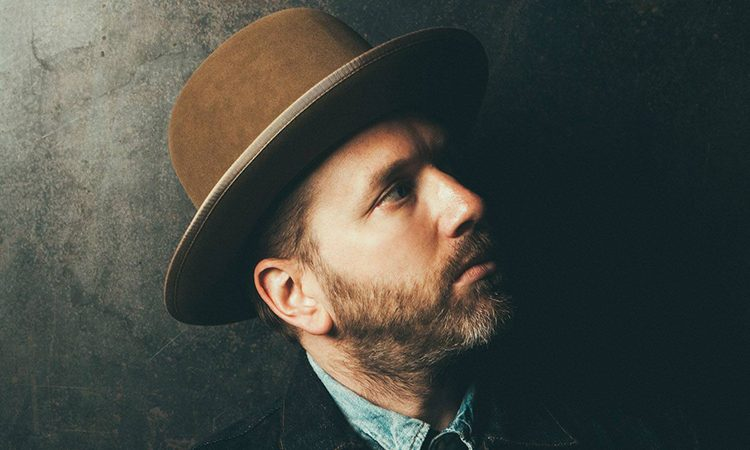 Dallas Green: El cerebro detrás de City and Colour