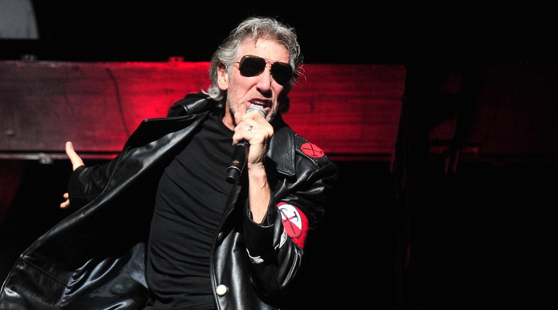 Roger Waters en Chile: Las noches mágicas que derribaron nuestros muros