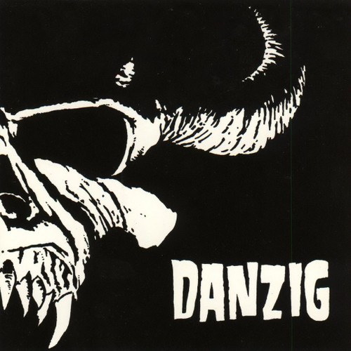 "Cancionero Rock: ""Mother"" – Danzig (1988)"