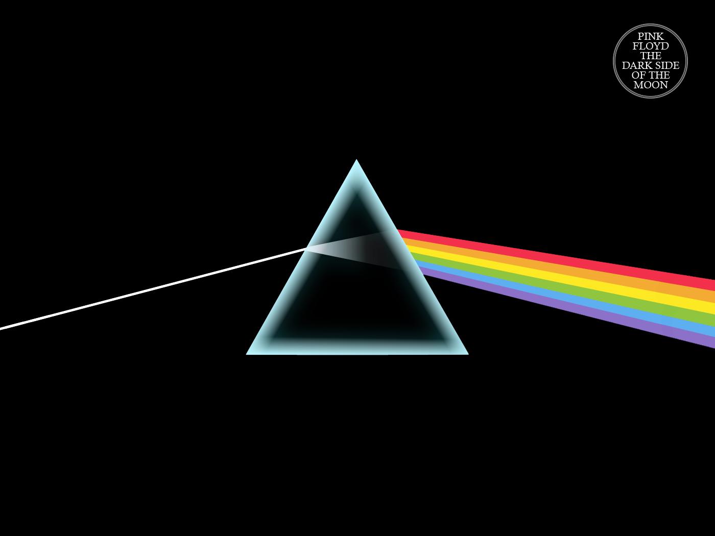 Reedición de Pink Floyd: Diez razones para dejarse seducir por el lado oscuro de la luna