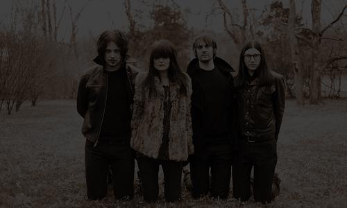 """The Dead Weather presenta nuevo single, escucha """"Buzzkill(er)"""""""