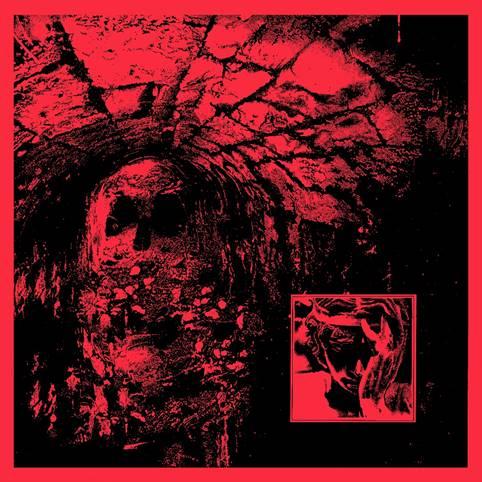 deafheaven-black-brick-2019
