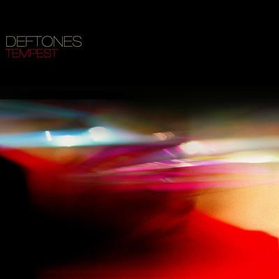 Escucha 'Tempest', el primer single del nuevo disco de Deftones