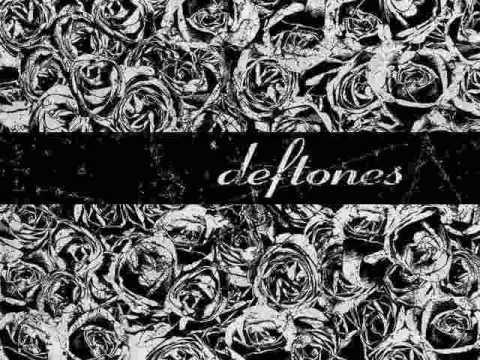 """Cancionero Rock: """"Digital Bath"""" – Deftones (2000)"""