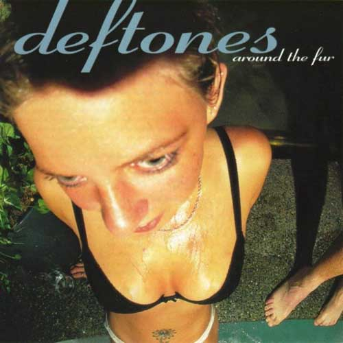 "Disco Inmortal: Deftones ""Around the Für"" (1997)"