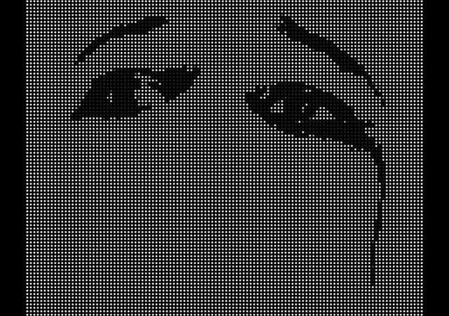 """""""Ohms"""": Deftones vuelve con uno de los discos más consistentes de su carrera"""