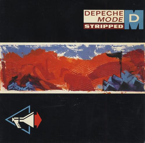 depeche-mode-stripped-430697