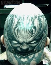 tatuaje-cabeza-kerry-king