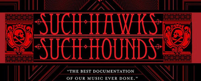 Rockumentales: Such Hawks Such Hounds, la historia del Stoner Rock