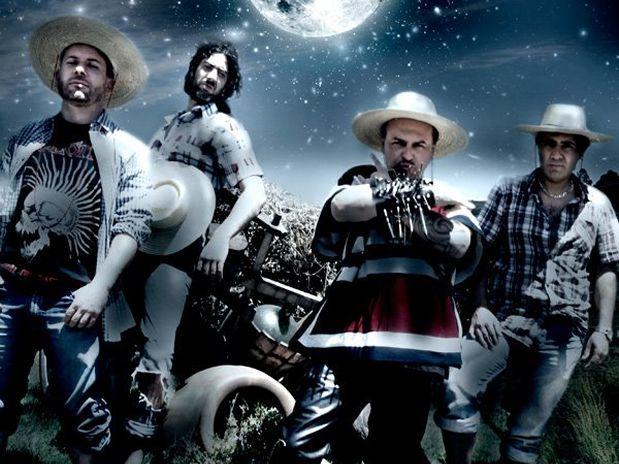 Entrevista a Rodrigo 'Pera' Cuadra de Dorso: Recolecciones Macabras, el triunfo del metal chileno