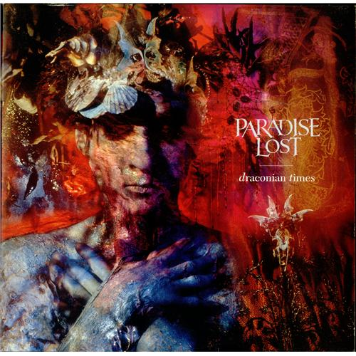 Disco Inmortal: Paradise Lost – Draconian Times (1995)