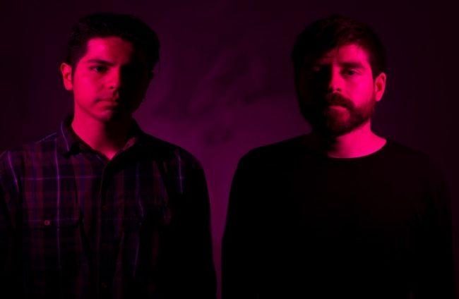 El dúo chileno Putas Salvajes lanza álbum inspirado en la obra de Roberto Bolaño