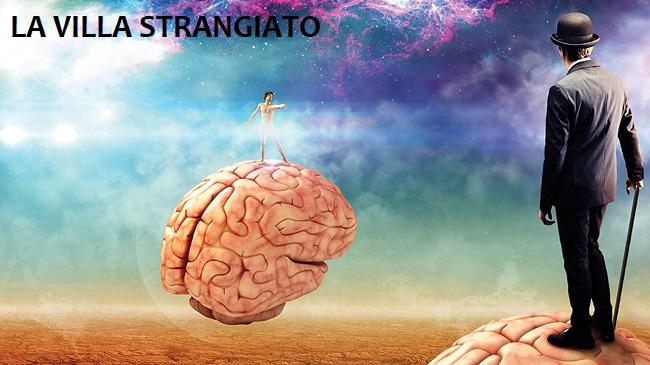 """Cancionero Rock: """"La Villa Strangiato""""- Rush (1978)"""