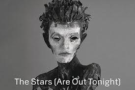 """David Bowie estrena su nuevo single y video: """"The Stars (Are Out Tonight)"""""""