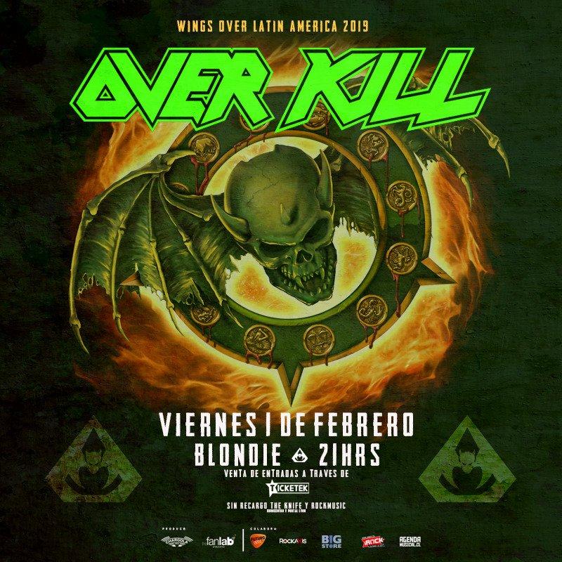 overkill-wings-over-latin-america
