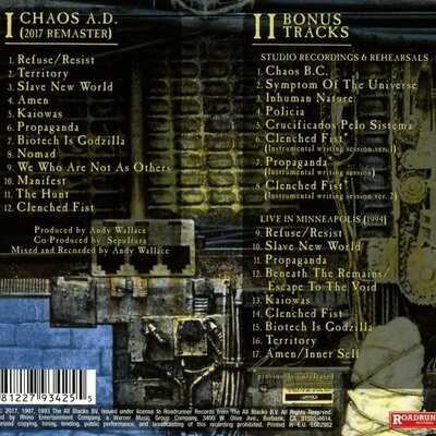 consurso-chaos-a-d-sepultura-expanded-edition