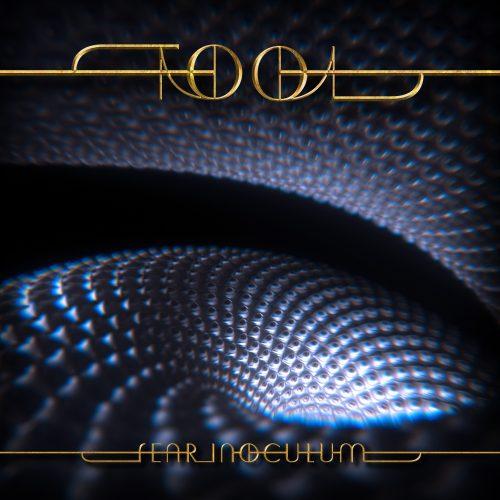 """Estas son las letras, análisis previo y concepto de """"Fear Inoculum"""", el primer single de Tool en 13 años"""