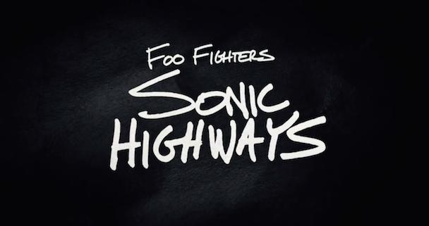 Foo Fighters da a conocer las colaboraciones en su nuevo álbum