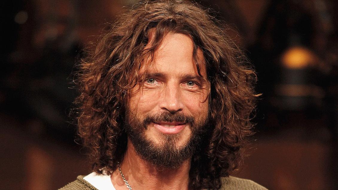 """Fans piden que llamen """"Chris Cornell"""" a la imagen del Agujero Negro del espacio"""
