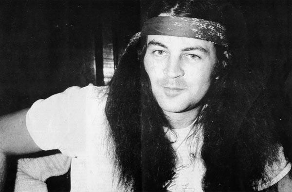 Playlist: Feliz cumpleaños Ian Gillan! Celebramos con sus más grandes canciones dentro y fuera de Deep Purple