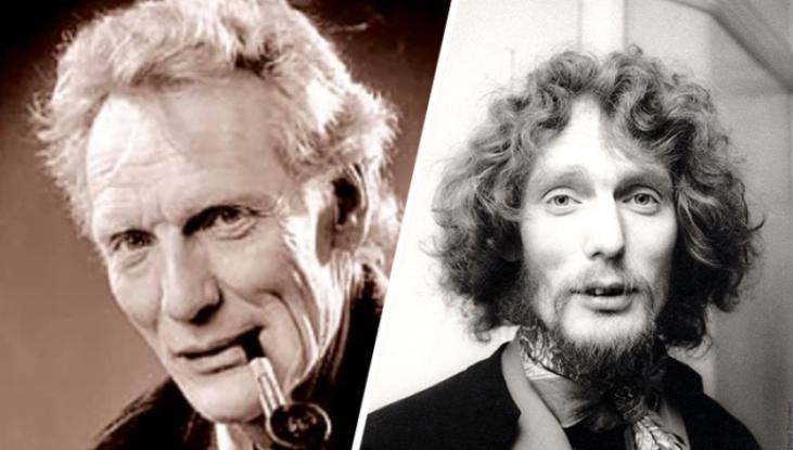 Adiós a una leyenda: A sus 80 años fallece Ginger Baker, legendario baterista de Cream