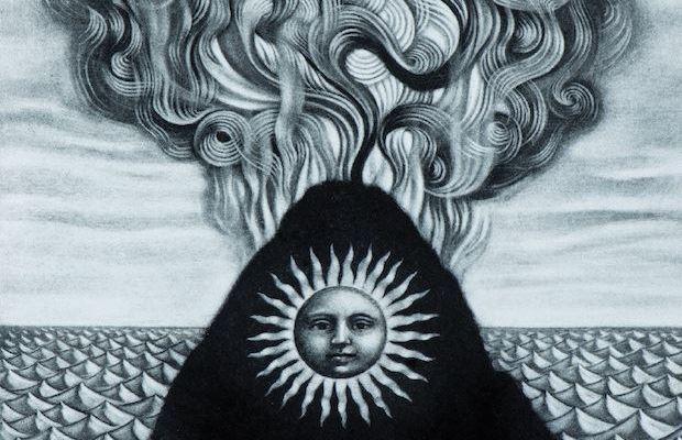 """Estreno: Escucha completo """"Magma"""", el nuevo álbum de estudio de Gojira"""