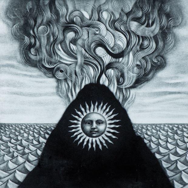 Gojira anuncia título, portada y primer single de su nuevo disco de estudio