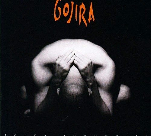 """Gojira y el primer paso por la """"Terra Incognita"""""""