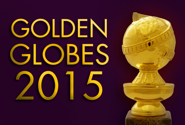 Los soundtracks nominados a los Golden Globe Awards, uno a uno