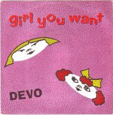 """2×1: """"Girl U Want"""" Devo vs. Soundgarden"""