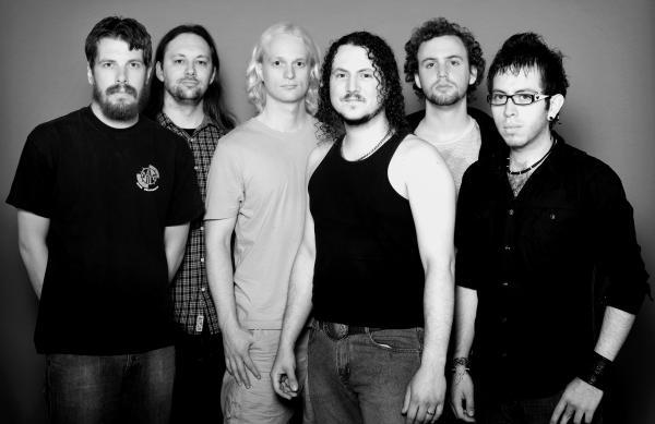 Los progresivos ingleses Haken anuncian nuevo álbum y estrenan primer single y video