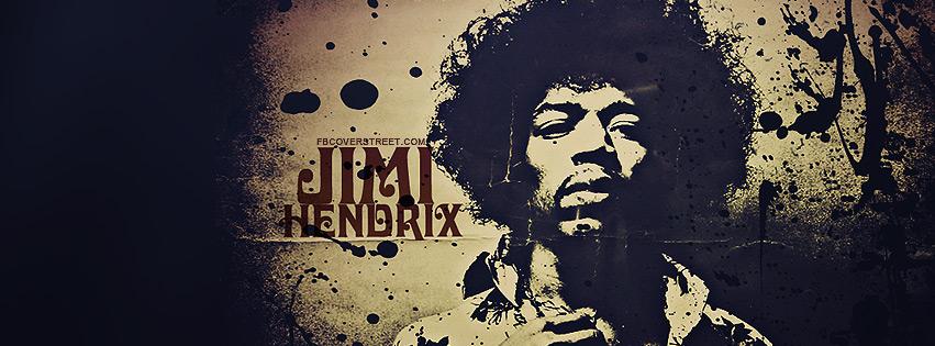 70 años de Jimi Hendrix: 10 guitarristas esenciales de la consecuencia de su sonido (2ª Parte)