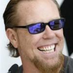 James Hetfield (1981-actualidad)