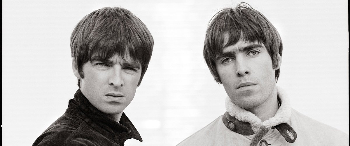 hero_1_noel___liam_gallagher__copyright_jill_furmanovksy_