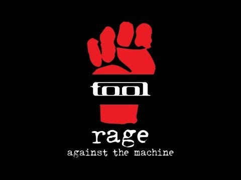 """You Can't Kill the Revolution"": la historia de la colaboración jamás editada entre Tool y Rage Against the Machine"