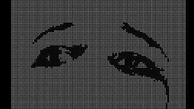 """""""Ohms"""": Deftones estrena su primer tema y video nuevo en cuatro años"""