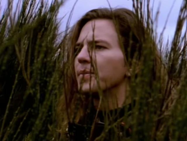 "Cancionero Rock: ""Hunger Strike""- Temple of the Dog (1991)"