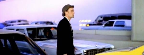 "Videografía Rock: ""Everybody Hurts"" – R.E.M."