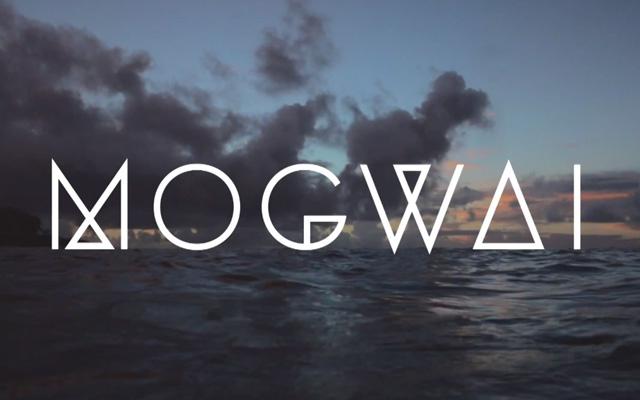 Mogwai presenta nuevo video en vísperas del lanzamiento de su nuevo álbum