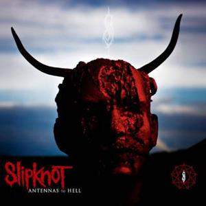 """Slipknot finalmente revela detalles de """"Antennas to Hell"""": su disco recopilatorio"""