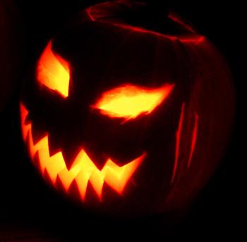 Especial Halloween: Los videos mas aterradores en el rock