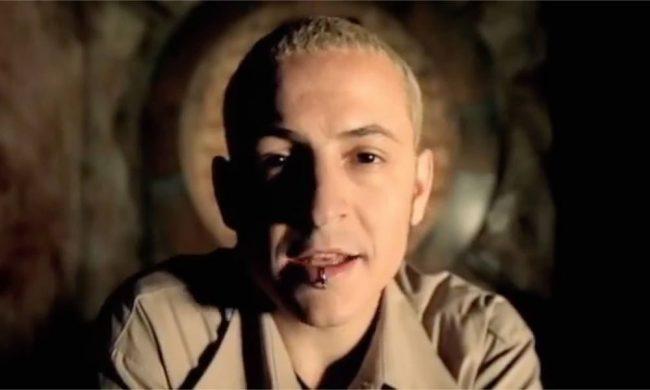 """Linkin Park publica una versión demo de """"In the End"""" en adelanto a la reedición de """"Hybrid Theory"""""""