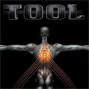 Mira un reciente concierto completo de Tool en Nevada, USA