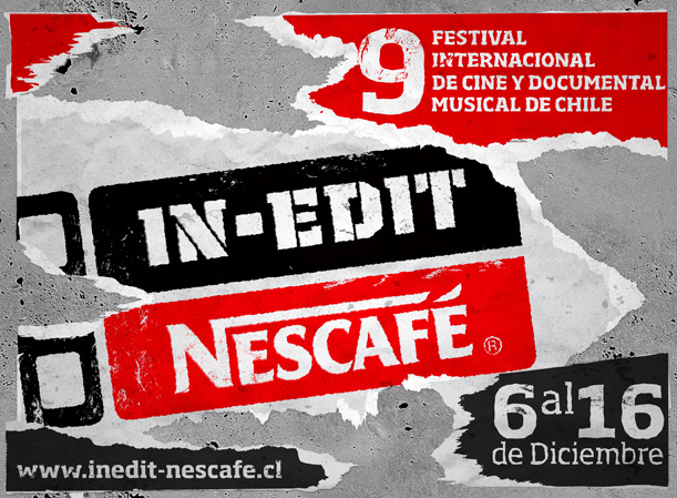 Los cinco documentales que no te puedes perder del Festival In-Edit 2012