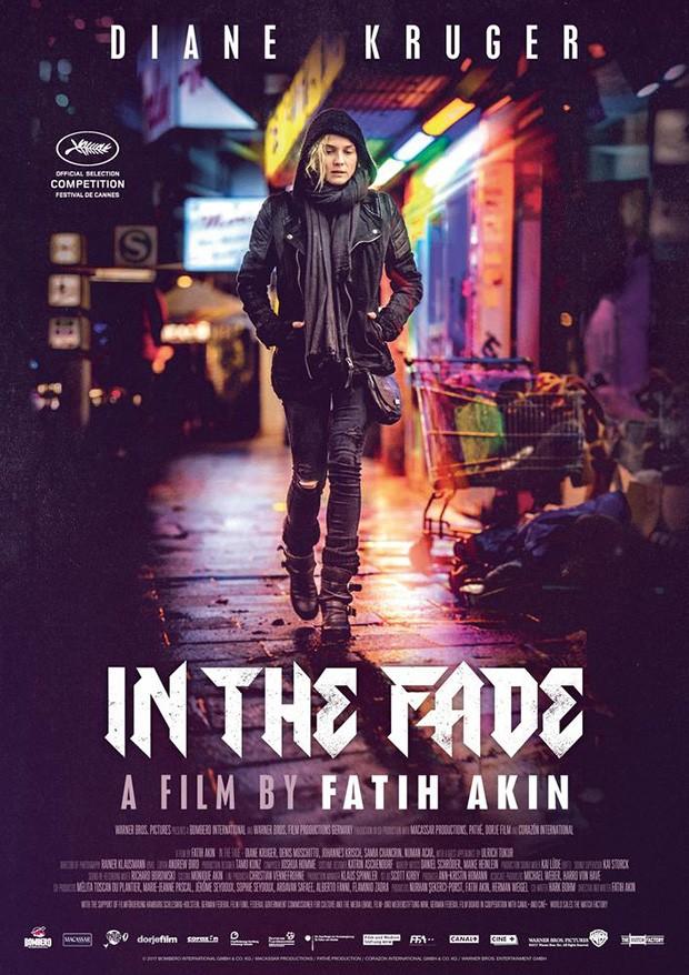 """Josh Homme modo soundtrack: Revisamos la banda sonora de la película """"In the Fade"""""""