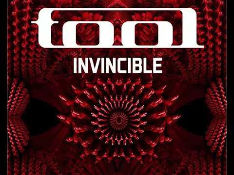 """Fear Inoculum"" Track #4: ""Invincible"", el manifiesto de Tool"